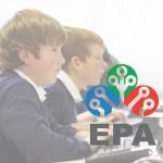 EPA-150x150