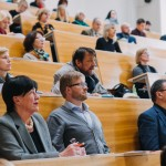 Konferencija_geografija