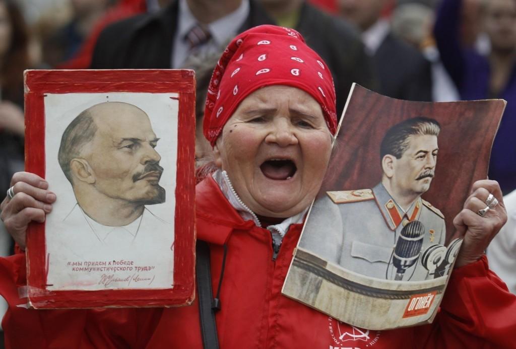 v-lenino-ir-j-stalino-garbintoja-rusijoje-74549078
