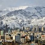 Iranas-800x445