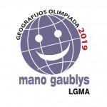 Mano_Gaublys_geografijos_olimpiada_2019