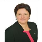 Lina Barauskienė