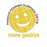 Pasaulio_pazinimas_Mano_Gaublys_2019_olimpiada