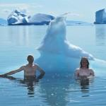 Grenlandija