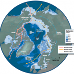 Map_of_the_Arctic_region_showing_the_Northeast_Passage,_the_Northern_Sea_Route_and_Northwest_Passage,_and_bathymetry
