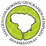 Geografijos_olimpiada_Birštonas_2019