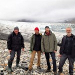 ku-mokslininku-ekspedicija-arktyje-5d8a0cca75441