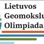 lgeo_logo-150x150