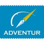 Adventur_logo_geografija