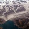 Ledynai Aiaskoje