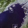 Osakos įlanka