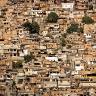 Rio de Žaneiru lūšnynai