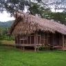 Trobelė Belize