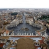 Vatikano vaizdas