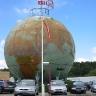 450px-largest_globus