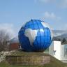 535px-saint-die-des-vosges-capitale_mondiale_de_la_geographie