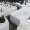 japonijos-sniegas-c