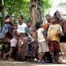Indonezijos gyventojai