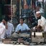 Kasdienis gyvenimas Karačyje