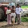 Pakistano vaikai