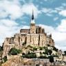 Sen Mišelis Prancūzijoje UNESCO