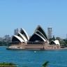 Sidnio operos rūmai