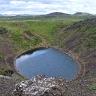 keridos-krateris2