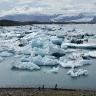 ledkalniu-laguna4