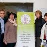 lgma-forumas-dubingiuose-13-hdtv-1080