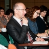 lgma-forumas-dubingiuose-133-hdtv-1080