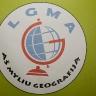 lgma-forumas-dubingiuose-161-hdtv-1080