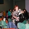 lgma-forumas-dubingiuose-2-diena-180-1600x1200