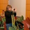 lgma-forumas-dubingiuose-2-diena-28-1600x1200