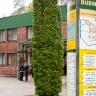 lgma-forumas-dubingiuose-86-hdtv-1080