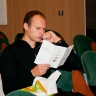 lgma-forumas-dubingiuose-92-hdtv-1080