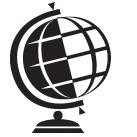LGMA logo