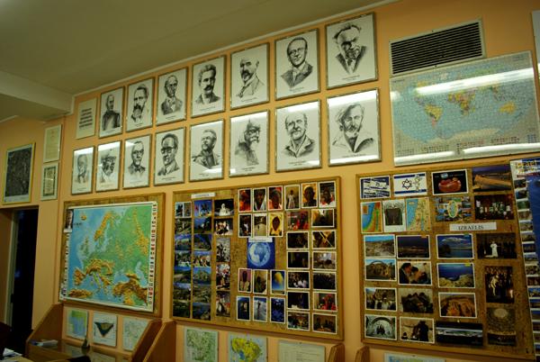 Basalyko kabinetas Jonuciai