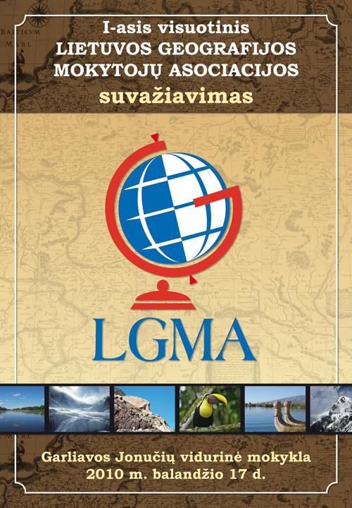 LGMA_suvaziavimo-plakatas