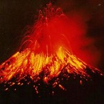 Ugnikalnis