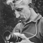 Olegas Truchanas