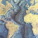 Atlanto vandenynas 2