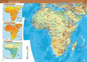 Afrika_gamtinis