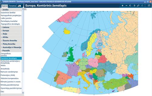 europos_konturinis_zemelapis_CD