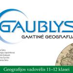 Gaublys_virselis