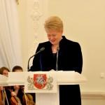 Prezidentes_kalba