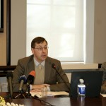 Ministras_tvirtina_VUBP_programas