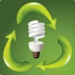 Saugi energija