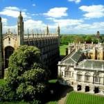 Kembridzo universitetas