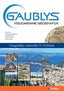 Gaublys_Visuomenine_Virselis_01-04