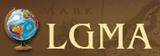 logo_lgma